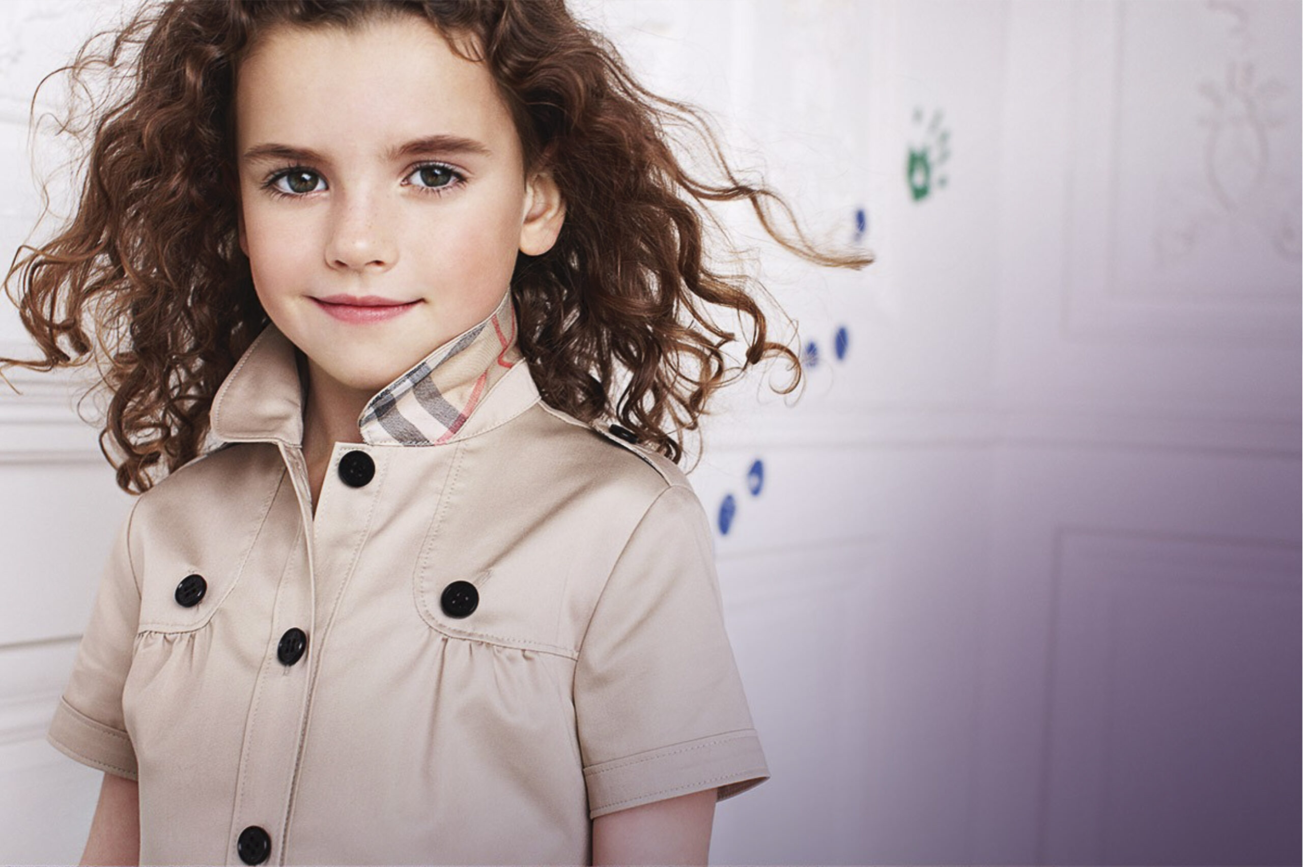 ingrid burberry children 4 def