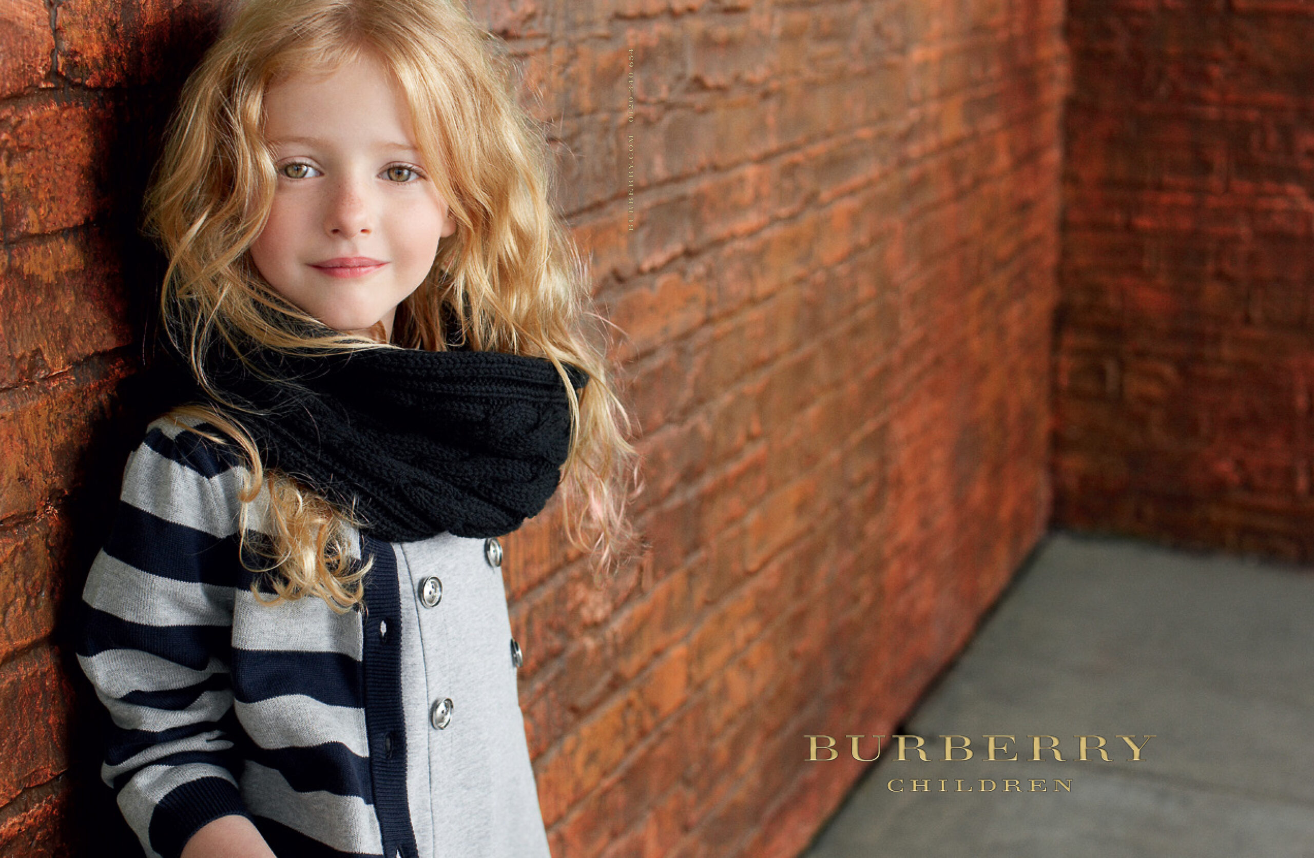 ingrid burberry children AW10_CWJ_CAMPAIGN-10 def