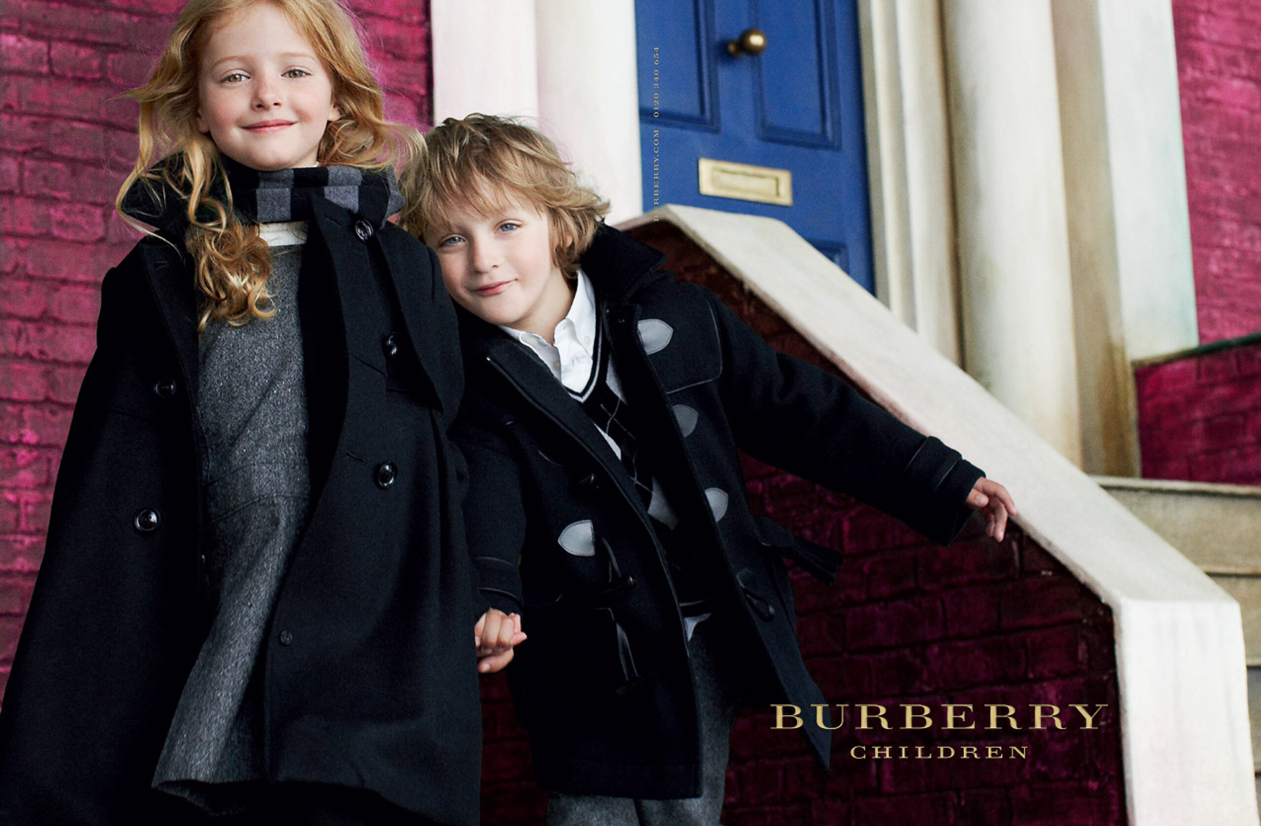ingrid burberry children AW10_CWJ_CAMPAIGN-20 def