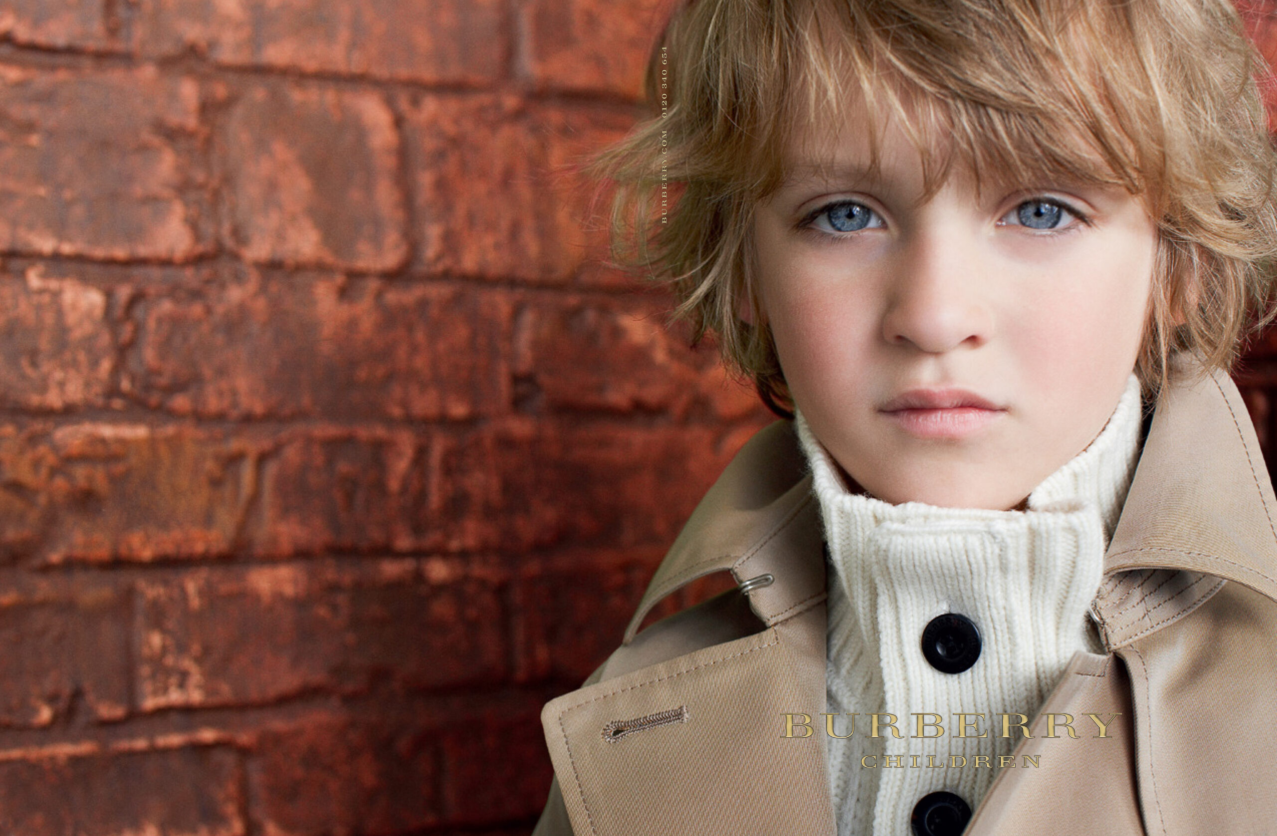 ingrid burberry children AW10_CWJ_CAMPAIGN-7 def
